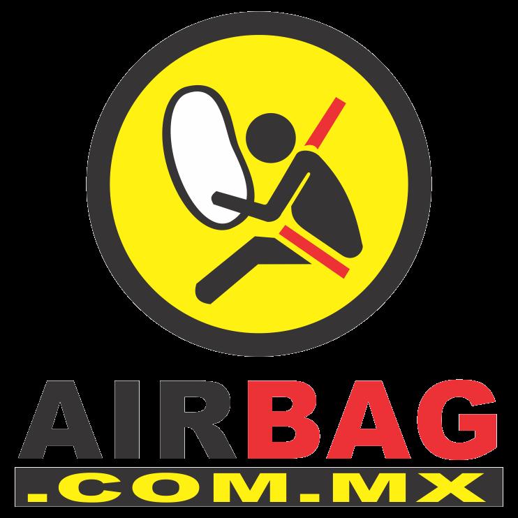 Airbag.com.mx