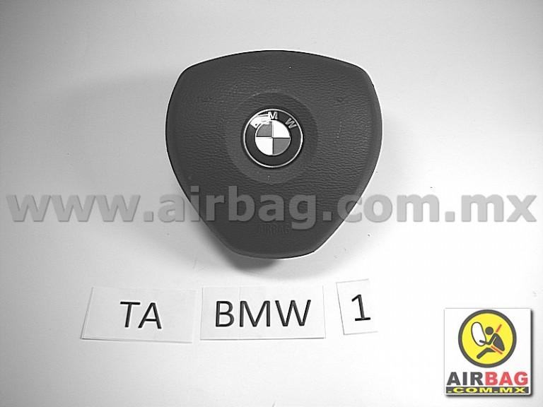 TA-BMW-1A