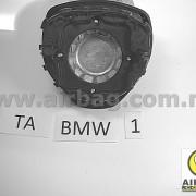 TA-BMW-1B