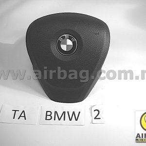 Tapas Airbags