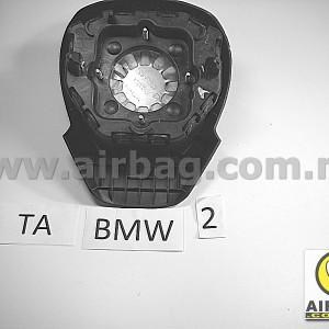 TA-BMW-2B