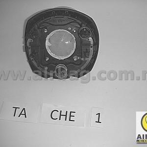 TA-CHE-1B