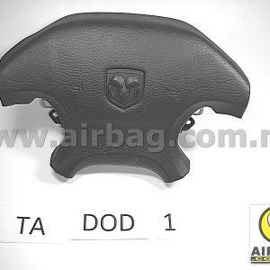 TA-DOD-1A