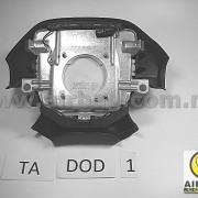 TA-DOD-1B