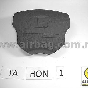 TA-HON-1A