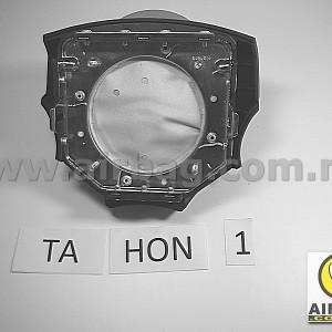 TA-HON-1B