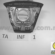 TA-INF-1B