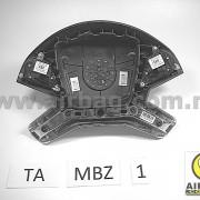 TA-MBZ-1B