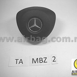 TA-MBZ-2A