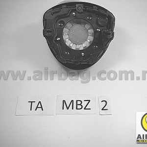 TA-MBZ-2B