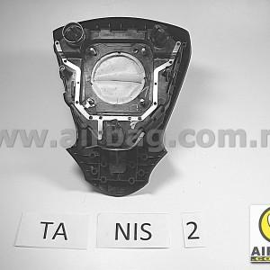 TA-NIS-2B