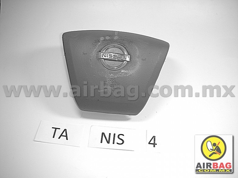 TA-NIS-4A