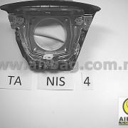 TA-NIS-4B
