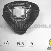 TA-NIS-5B