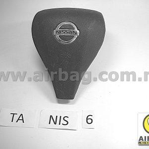 TA-NIS-6A