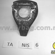 TA-NIS-6B