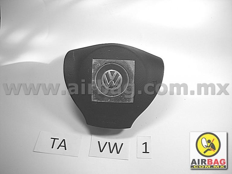 TA-VW-1A
