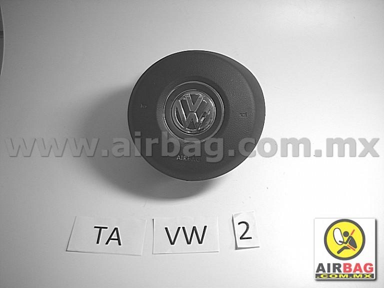 TA-VW-2A