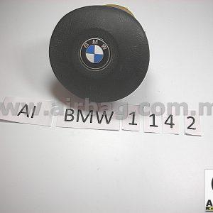 AI-BMW-1-142A