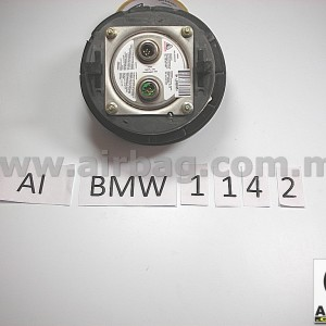 AI-BMW-1-142B