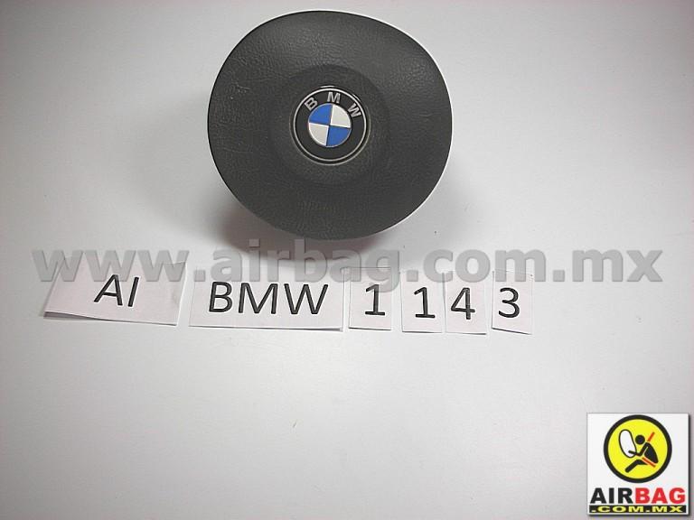 AI-BMW-1-143A