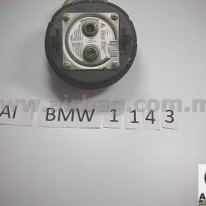 AI-BMW-1-143B