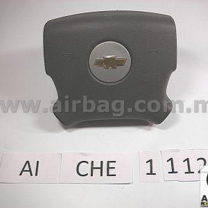 AI-CHE-1-112A