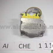 AI-CHE-1-112M