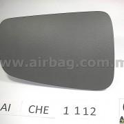 AI-CHE-1-112P