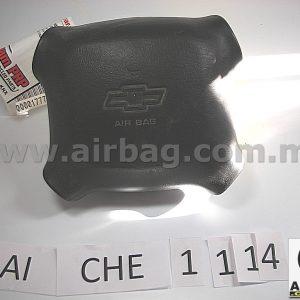 AI-CHE-1-114A