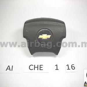 AI-CHE-1-16A