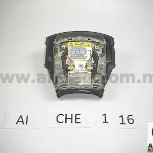 AI-CHE-1-16B