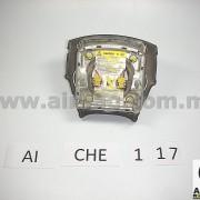 AI-CHE-1-17B