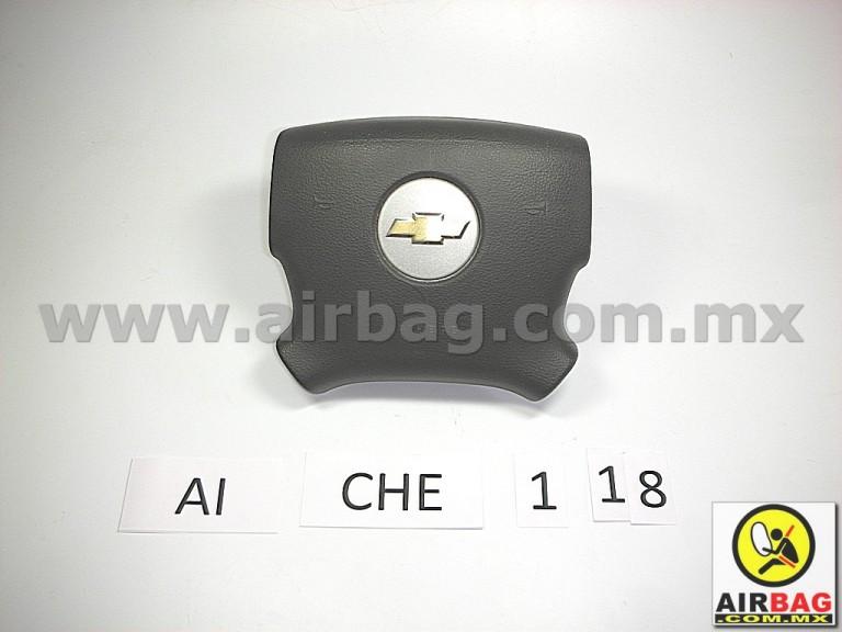 AI-CHE-1-18A