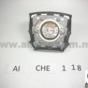 AI-CHE-1-18B