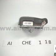 AI-CHE-1-18C