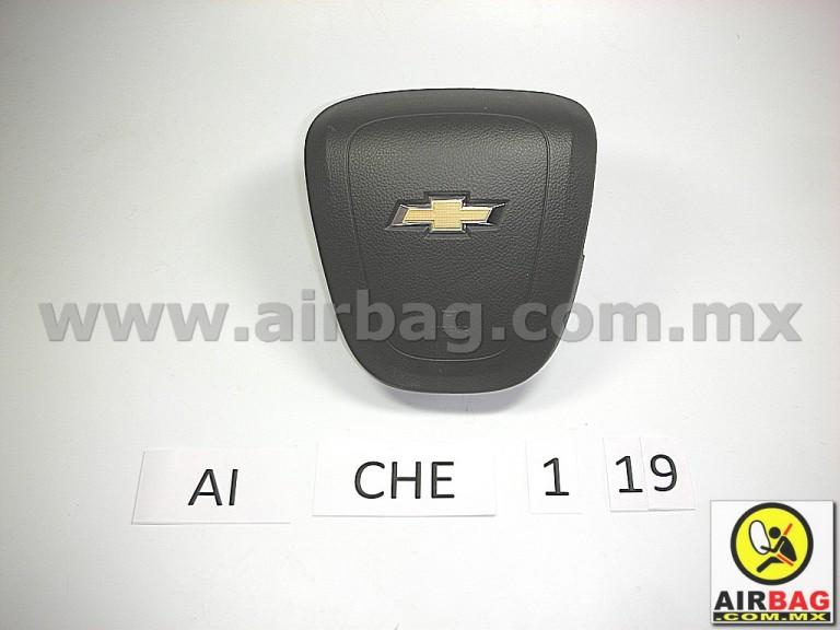 AI-CHE-1-19A