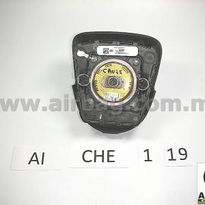AI-CHE-1-19B