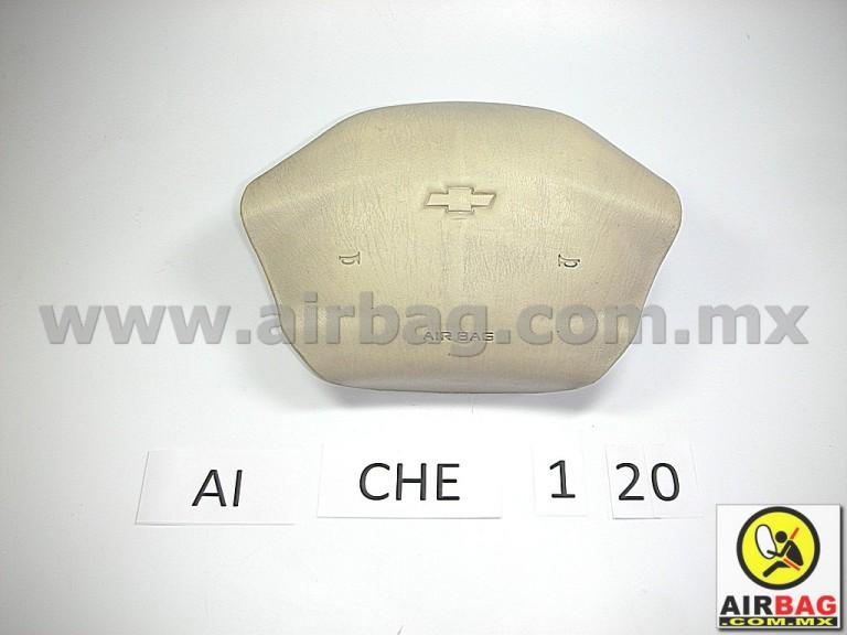 AI-CHE-1-20A