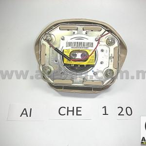 AI-CHE-1-20B