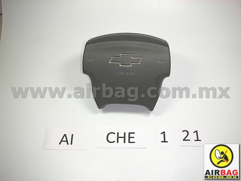 AI-CHE-1-21A