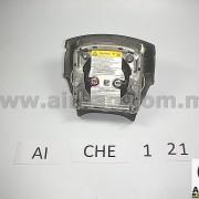 AI-CHE-1-21B