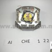 AI-CHE-1-22B