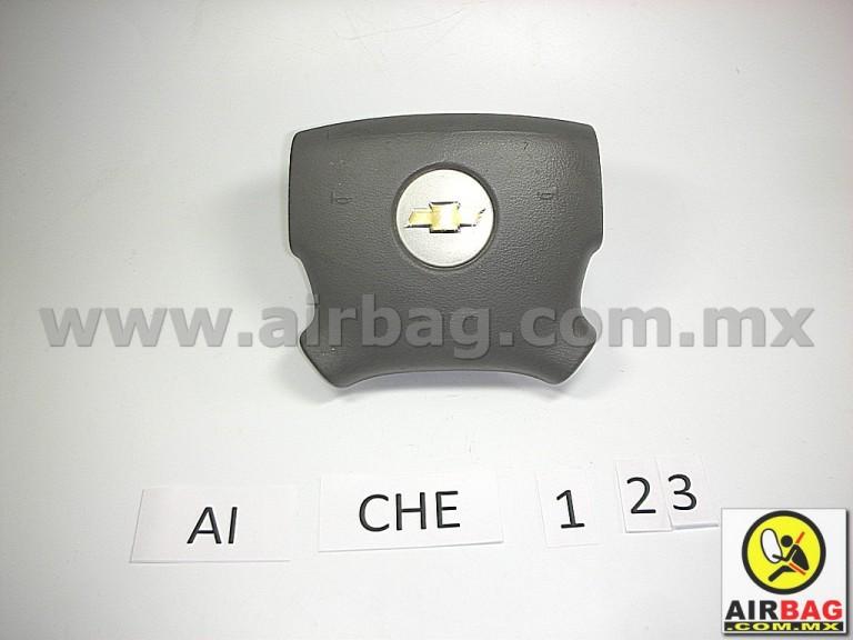 AI-CHE-1-23A
