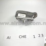 AI-CHE-1-23C