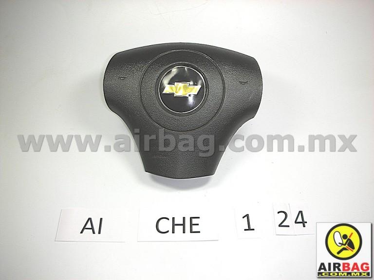 AI-CHE-1-24A