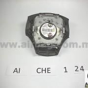 AI-CHE-1-24B