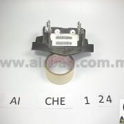 AI-CHE-1-24C