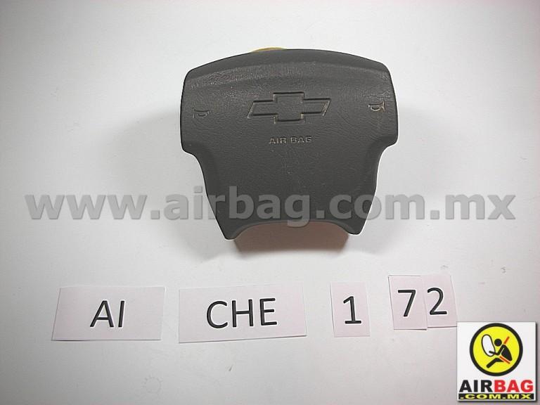AI-CHE-1-72A