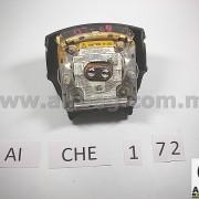 AI-CHE-1-72B